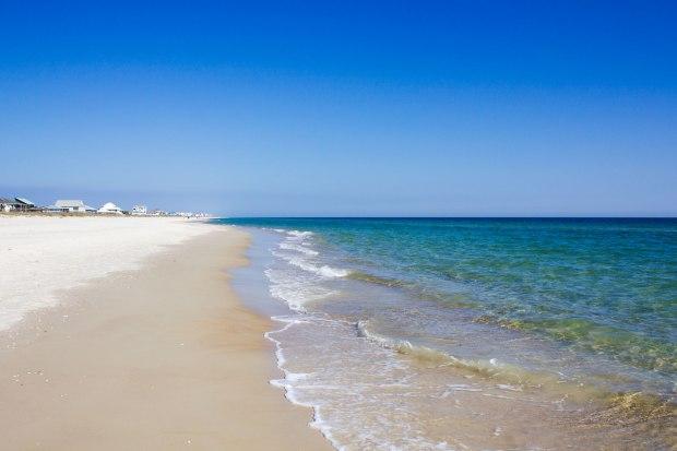 beach_0464