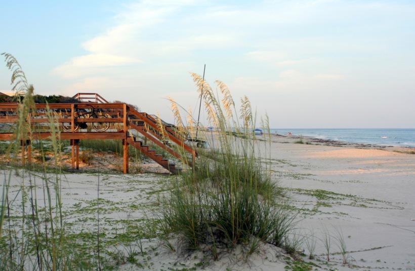 beach_0045