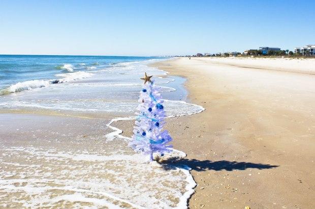christmas_tree_ef_toned_20131216_0103